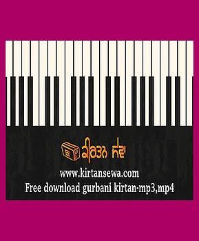 Bhai gagandeep singh ji hazoori ragi mp3 download.