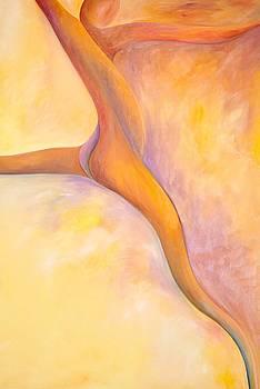 Freedom by Leana Gadbois-Sills