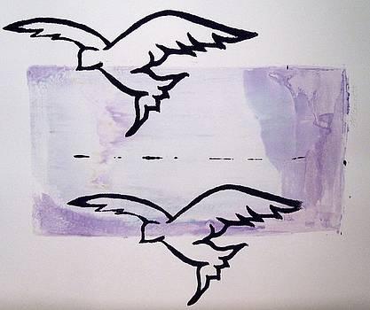 Freedom by Tara Bennett