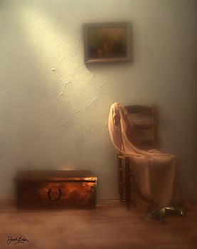 Fresh Light by Jack Eadon