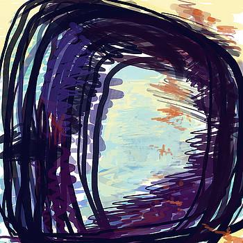 Fresh Lines by Constance Krejci