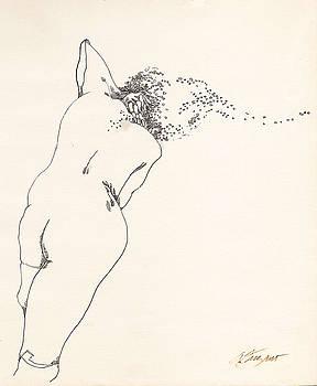 Frizano1 by Donna Frizano Leonetti