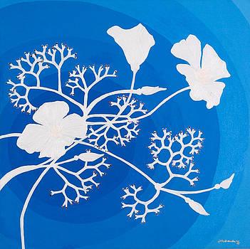 Frost by Jill Kelsey