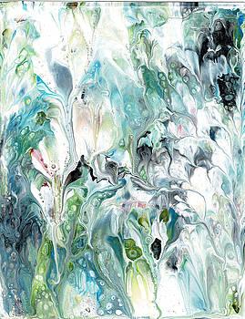 Fairyland by Cruz Selene Ambrosio