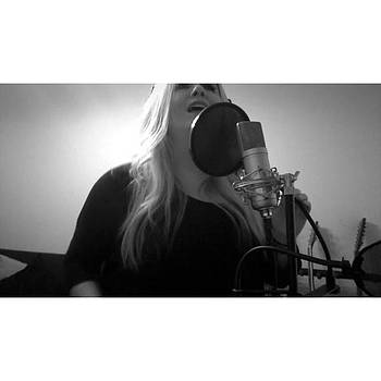 Full Cover On My Facebook. Will Be On by Stephanie Brown