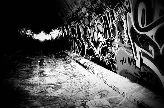 Cindy Nunn - Gallery Underground