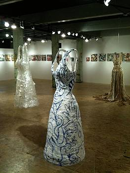 Gallery View by March show