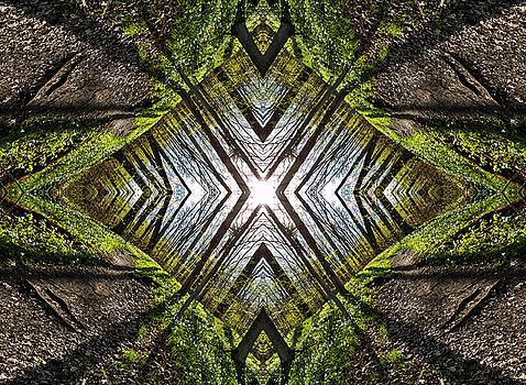 Gateway by Matt Molloy