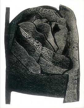 Gebo  by Sandra Salo Deutchman