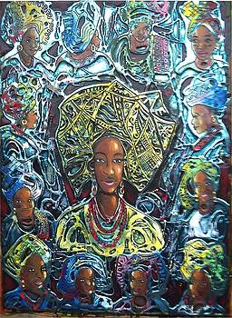 Gele o dun by Okemakinde John abiodun