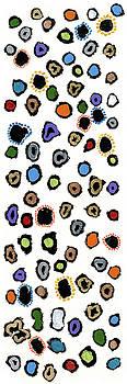 Gems by Bjorn Sjogren