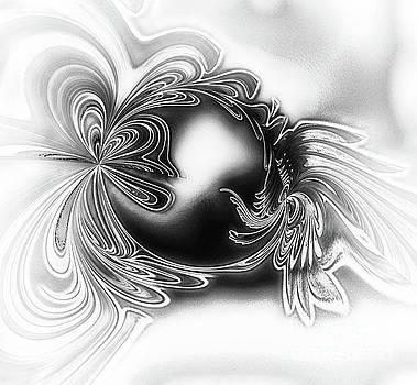 Gemstone Onyx by Eva-Maria Di Bella