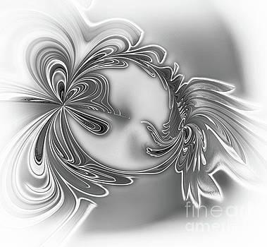 Gemstone Silver by Eva-Maria Di Bella