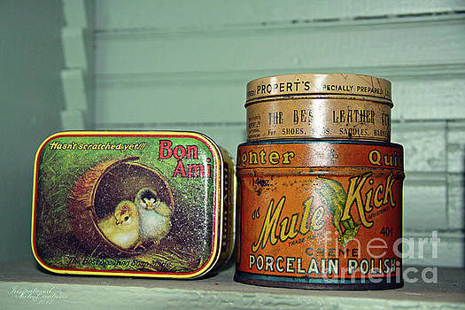 General Store Items by Inspirational Photo Creations Audrey Woods