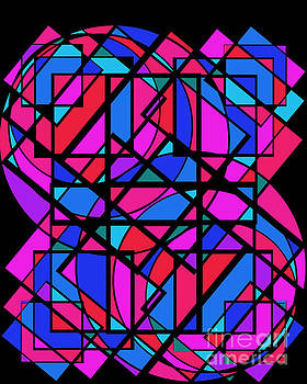 Nancy Stein - Geometric Discovery