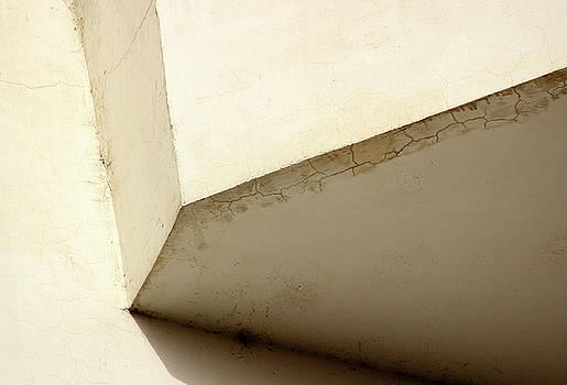 Geometric Minimalist Lines by Prakash Ghai