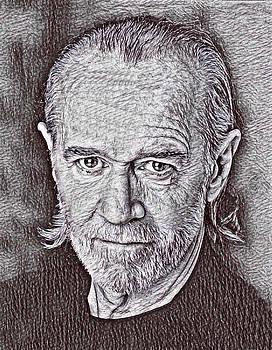 Pd - George Carlin