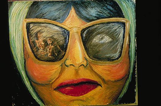 Georgette Bien Chic by Barbara Nesin