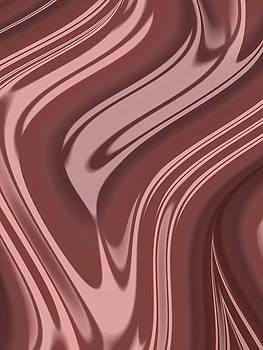 Bill Owen - German Chocolate