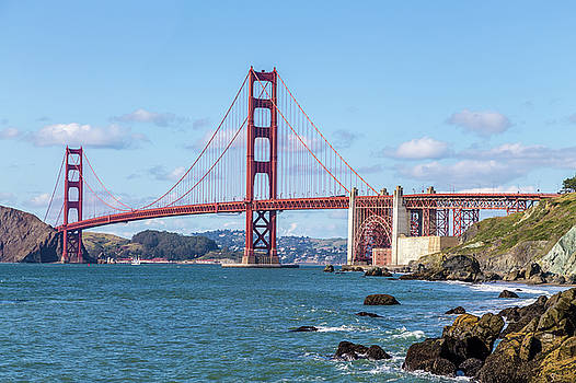 Ggb by Digiblocks Photography