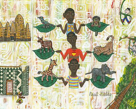 Ghana   apr by Paul Fields