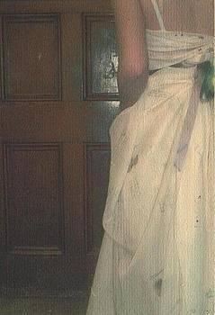Ghost Bride 2 by Kate Loveridge