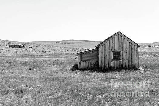 Wingsdomain Art and Photography - Ghost Town of Bodie California dsc4409bw