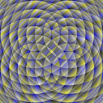 Ghosts of Symmetry by Joel Kahn