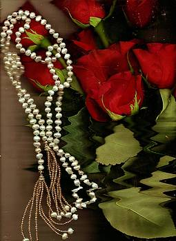 Anne-elizabeth Whiteway - Gifts of Love