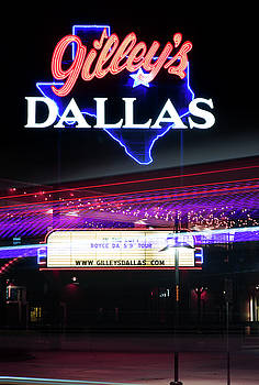 Gilley's Dallas V3 by Rospotte Photography
