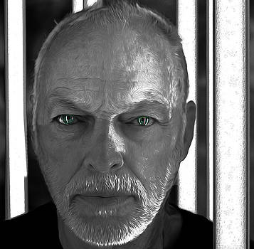Gilmour Best,by Nixo, by Nicholas Nixo