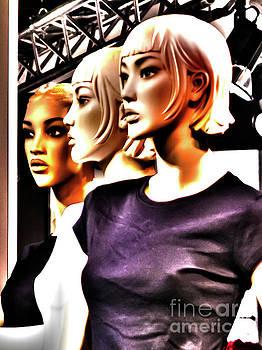 JORG BECKER - GIRLS_09