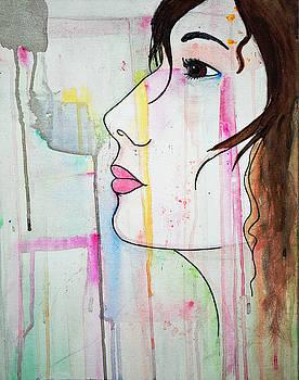 Josean Rivera - Girl10