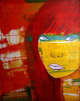 Josean Rivera - Girl6