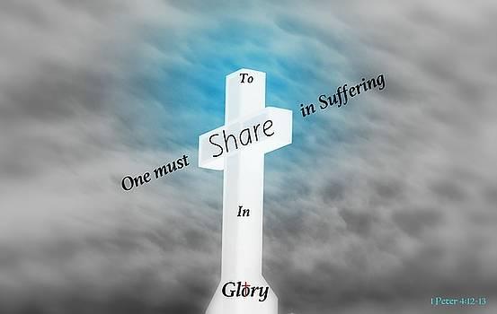 givetoget