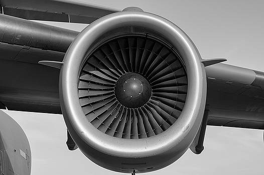 Global Power - 2017 Christopher Buff, www.Aviationbuff.com by Chris Buff