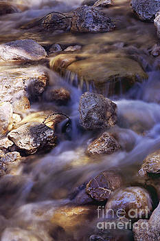 Go with the flow by LHJB Photography