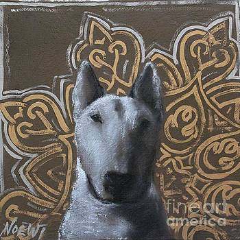Jindra Noewi - Golden Bully