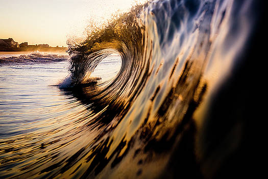 Golden Nugget Long Island by Ryan Moore