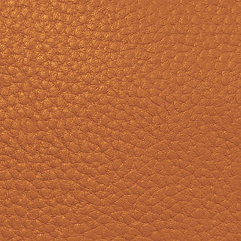 Golden Sparkle Leather look background texture on gifts christmas holidays birthday mom dad sister  by Navin Joshi