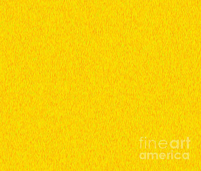 Omaste Witkowski - Golden Spring Abstract Inspirational Words Artwork by Omaste Wit