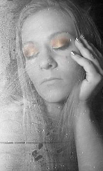 Golden by Trisha Scrivner
