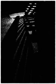 Donna Blackhall - Gone