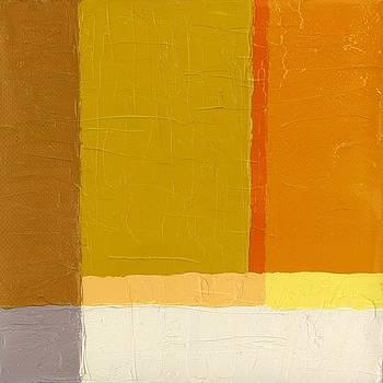 Michelle Calkins - Good Colors 2.0