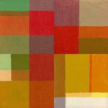 Michelle Calkins - Good Colors 6.0