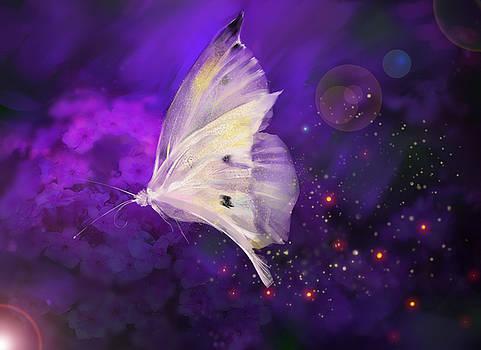 Good Dream by Anastasia Michaels