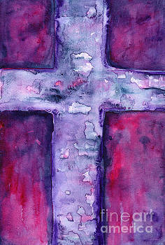 Good Friday by Ruth Borges
