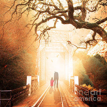 Wingsdomain Art and Photography - Goodbye My Friend Its Hard to Die 7D10745c82 square