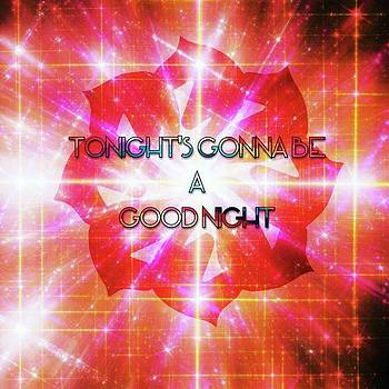#goodnight #goodvibes by Michal Dunaj