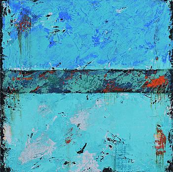 Got The Blues by Jim Benest